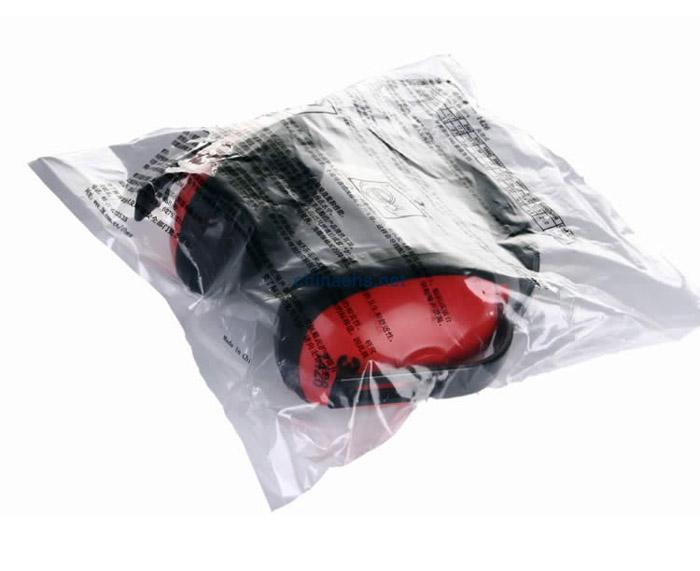 3M 1425折叠式降噪耳罩